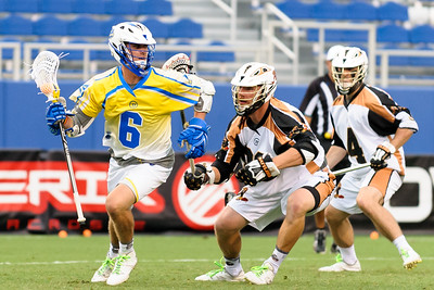 2015_06_03_Florida_Launch_vs_Rochester_Rattlers11360