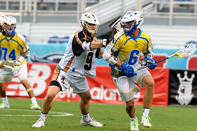 2015_06_03_Florida_Launch_vs_Rochester_Rattlers11419