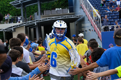 2015_06_03_Florida_Launch_vs_Rochester_Rattlers11193