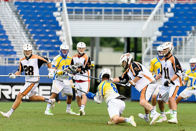 2015_06_03_Florida_Launch_vs_Rochester_Rattlers11425