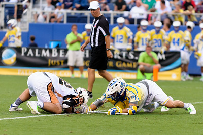 2015_06_03_Florida_Launch_vs_Rochester_Rattlers11383