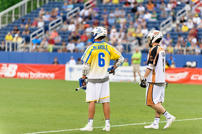 2015_06_03_Florida_Launch_vs_Rochester_Rattlers11374
