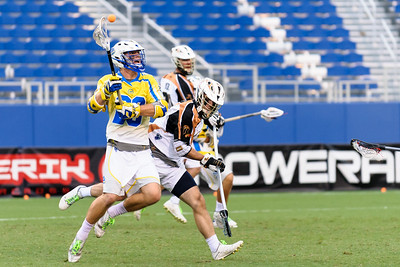 2015_06_03_Florida_Launch_vs_Rochester_Rattlers11397