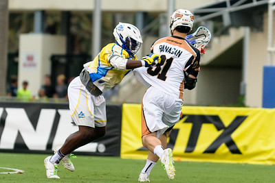 2015_06_03_Florida_Launch_vs_Rochester_Rattlers11275