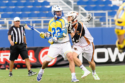 2015_06_03_Florida_Launch_vs_Rochester_Rattlers11408