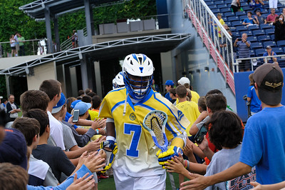 2015_06_03_Florida_Launch_vs_Rochester_Rattlers11197