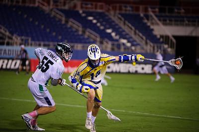 Florida Launch vs Chesapeake Bayhawks-9507