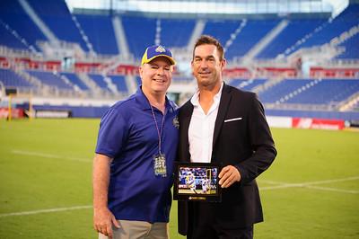 Florida Launch vs Chesapeake Bayhawks-9163