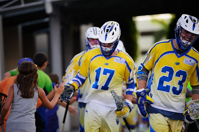 Florida Launch vs Chesapeake Bayhawks-8707