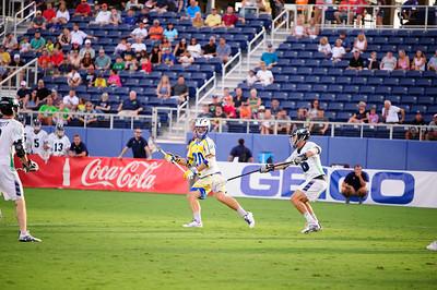 Florida Launch vs Chesapeake Bayhawks-8786