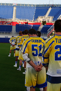 Florida Launch vs Chesapeake Bayhawks-8734