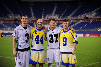 Florida Launch vs Chesapeake Bayhawks-9579