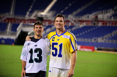 Florida Launch vs Chesapeake Bayhawks-9577
