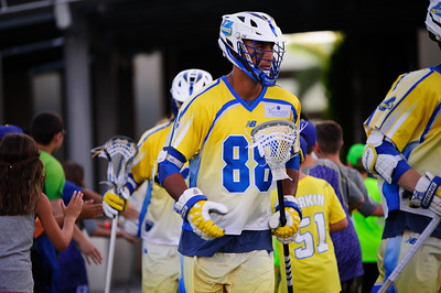 Florida Launch vs Chesapeake Bayhawks-8718