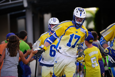 Florida Launch vs Chesapeake Bayhawks-8709