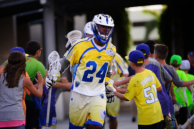 Florida Launch vs Chesapeake Bayhawks-8721