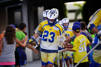 Florida Launch vs Chesapeake Bayhawks-8705