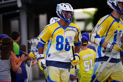 Florida Launch vs Chesapeake Bayhawks-8717