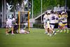 Florida Launch vs Chesapeake Bayhawks-9029