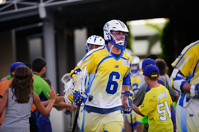 Florida Launch vs Chesapeake Bayhawks-8710