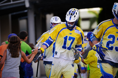 Florida Launch vs Chesapeake Bayhawks-8708