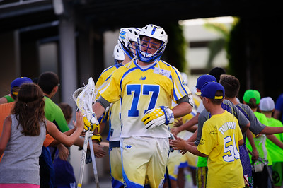 Florida Launch vs Chesapeake Bayhawks-8714
