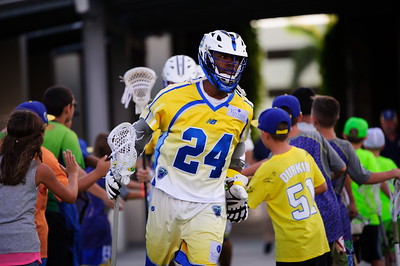 Florida Launch vs Chesapeake Bayhawks-8722