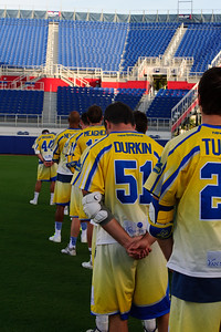 Florida Launch vs Chesapeake Bayhawks-8735