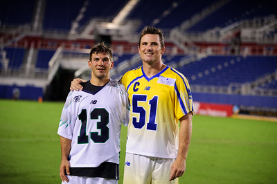 Florida Launch vs Chesapeake Bayhawks-9574