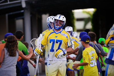 Florida Launch vs Chesapeake Bayhawks-8713