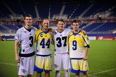 Florida Launch vs Chesapeake Bayhawks-9578