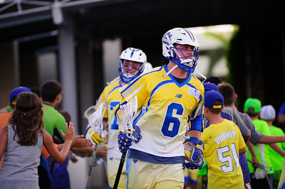 Florida Launch vs Chesapeake Bayhawks-8711