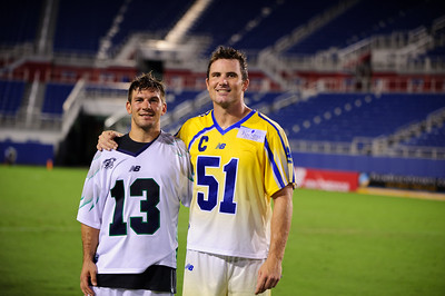 Florida Launch vs Chesapeake Bayhawks-9576