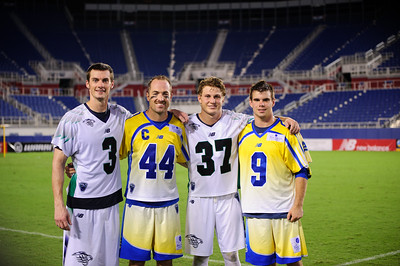 Florida Launch vs Chesapeake Bayhawks-9580