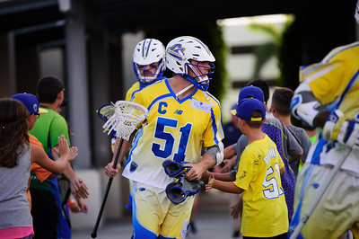 Florida Launch vs Chesapeake Bayhawks-8723