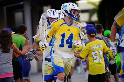 Florida Launch vs Chesapeake Bayhawks-8700
