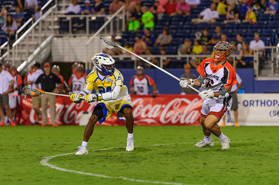 Florida Launch vs Denver Outlaws-4042