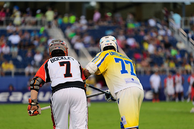 Florida Launch vs Denver Outlaws-3886