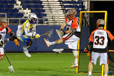 Florida Launch vs Denver Outlaws-4010