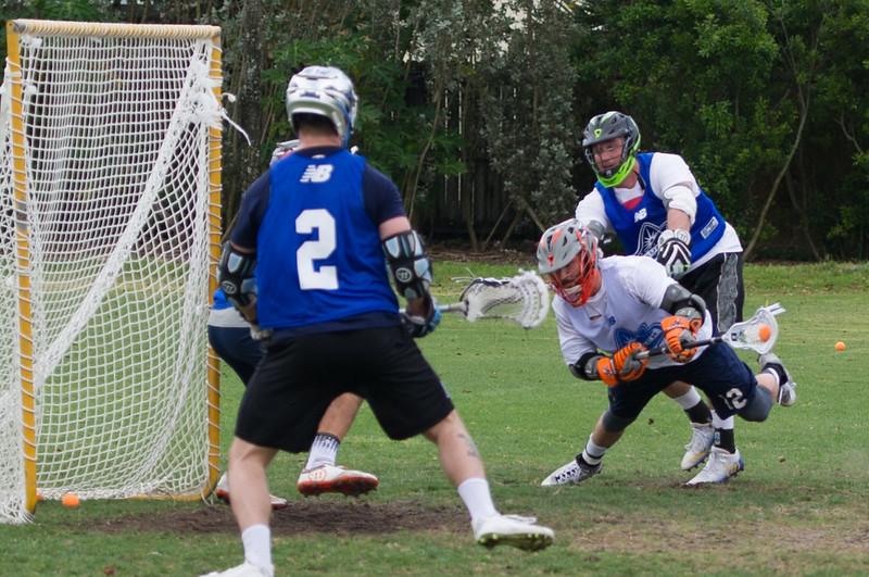 2017 Florida Launch -1616