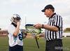 Mt Vernon @ W-L Girls Var Lacrosse (02 May 2014)