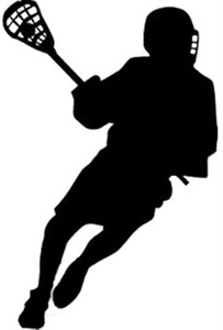lacrosse%20cropped