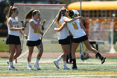 Ridgewood vs Wantagh Girls Lacrosse-102