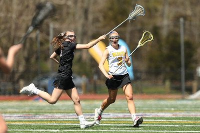 Ridgewood vs Wantagh Girls Lacrosse-159