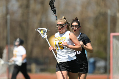 Ridgewood vs Wantagh Girls Lacrosse-58
