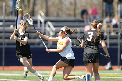 Ridgewood vs Wantagh Girls Lacrosse-232