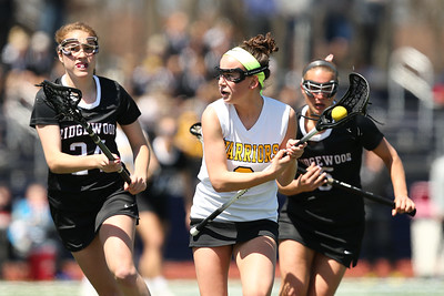 Ridgewood vs Wantagh Girls Lacrosse-187