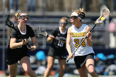 Ridgewood vs Wantagh Girls Lacrosse-129