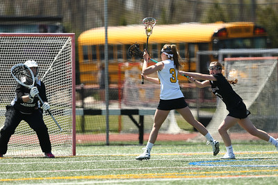 Ridgewood vs Wantagh Girls Lacrosse-90