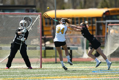 Ridgewood vs Wantagh Girls Lacrosse-92